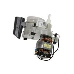 Poignée de porte pour réfrigérateur Brandt AS0042041