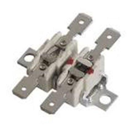 Joint pour autocuiseur aluminium Seb Authentique - 4,5/6L - 790136