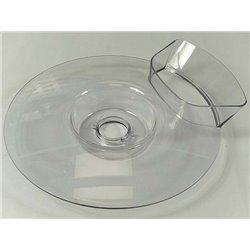 71x8112 Brandt Magnétron pour micro-ondes