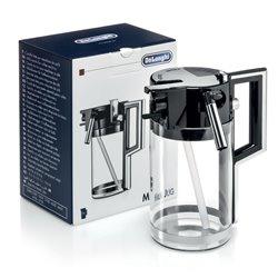 AS0017655 Brandt Magnétron pour micro-ondes