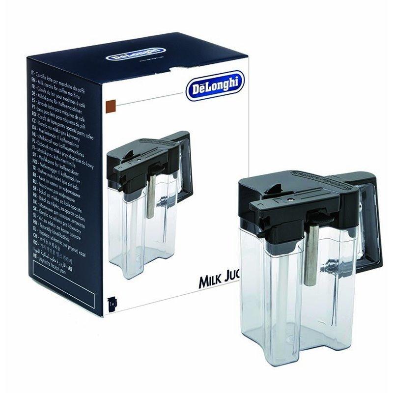 r sistance pour lave vaisselle ikea electrolux 140002162034. Black Bedroom Furniture Sets. Home Design Ideas