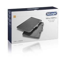 1320711003 Electrolux Bouchon de pompe de vidange pour lave-linge