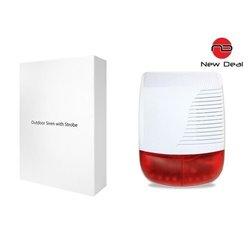 3540006099 Electrolux Chapeau bruleur semi rapide pour table de cuisson