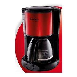DA97-00258H Samsung Fabrique à glaçons pour réfrigérateur