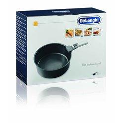 RS-RT900191 Moulinex Bas séparateur orange pour aspirateur