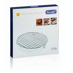 TS-01035590 Tefal Plaque grill pour grille viande