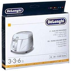 Tachymètre lave linge LG 6501KW3002A