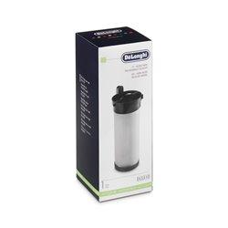 Moteur Electrolux Tornado 960012961
