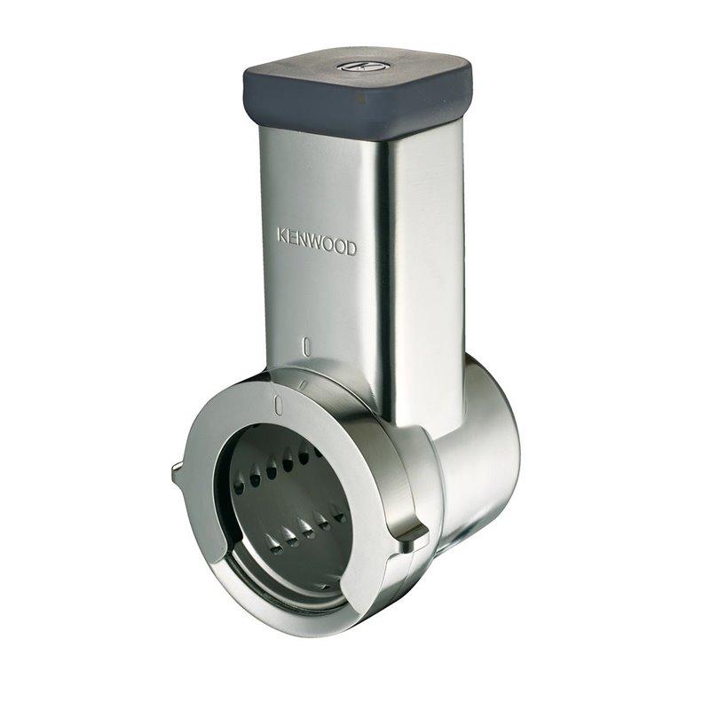 Attaches câble diamètre 8 blanc par 100