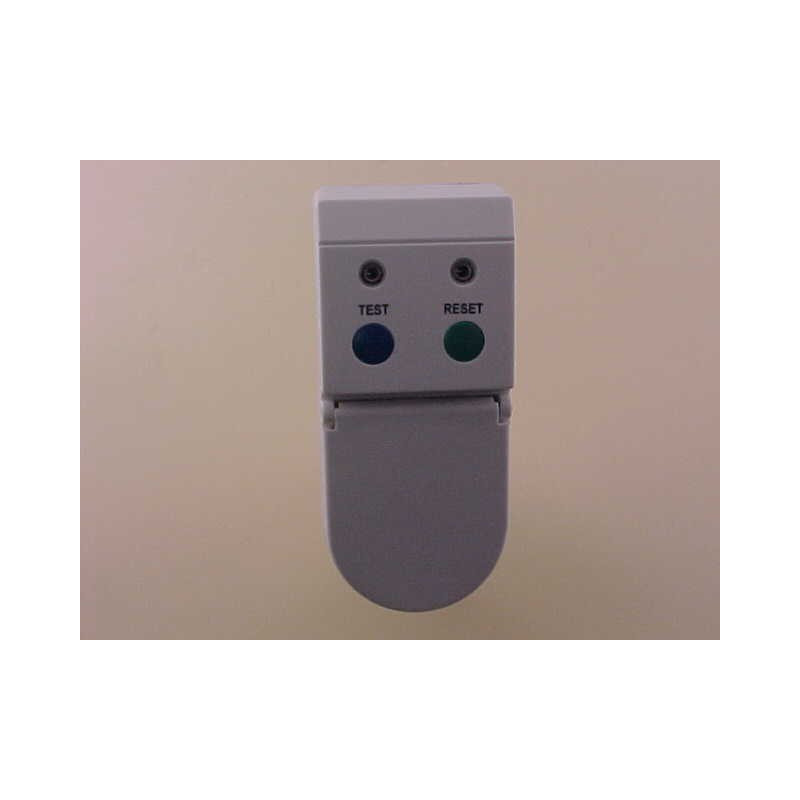 Prise lectrique avec diff rentiel 950500022 prises - Prise electrique telecommande ...