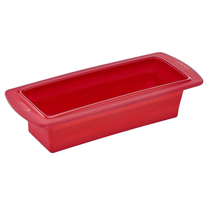 Attaches câble diamètre 10 mm grise X20