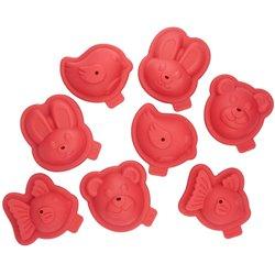 C00252829 Indésit Moteur de ventilateur pour réfrigérateur