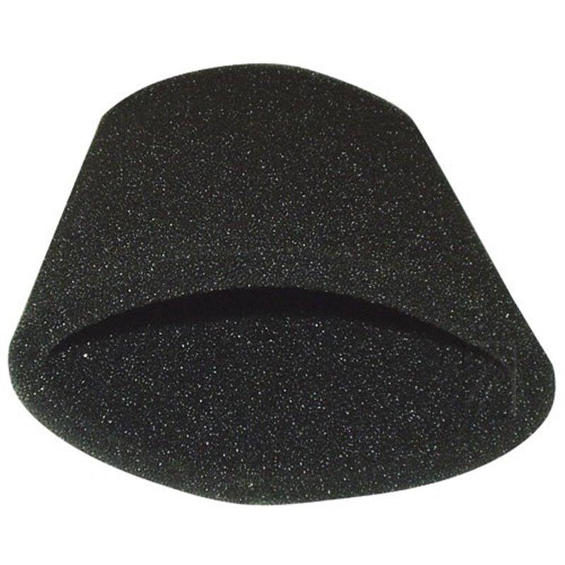 980158 - Joint pour autocuiseur inox Seb Delicio - 8/10L