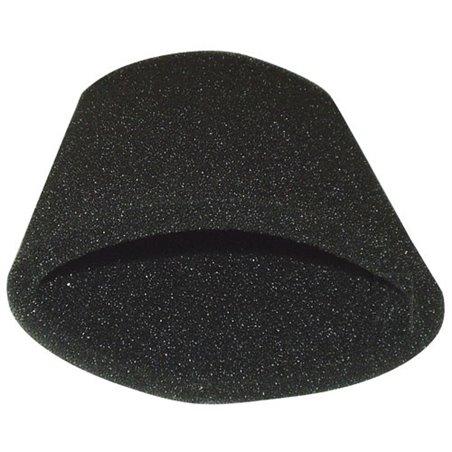 Joint pour autocuiseur inox Seb Delicio - 8/10L - 980158