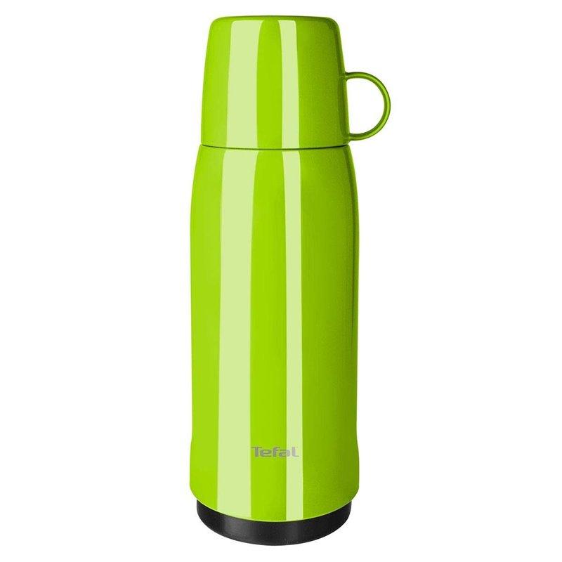 filtre cylindrique pour aspirateur bosch 00656674. Black Bedroom Furniture Sets. Home Design Ideas