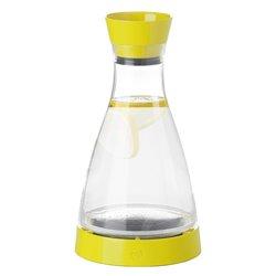 481010646762 Whirlpool Contacteur de niveau de sel pour lave-vaisselle