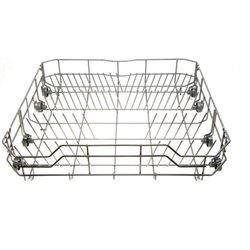 C00226347 Indésit Turbine de ventilation arrière pour sèche-linge