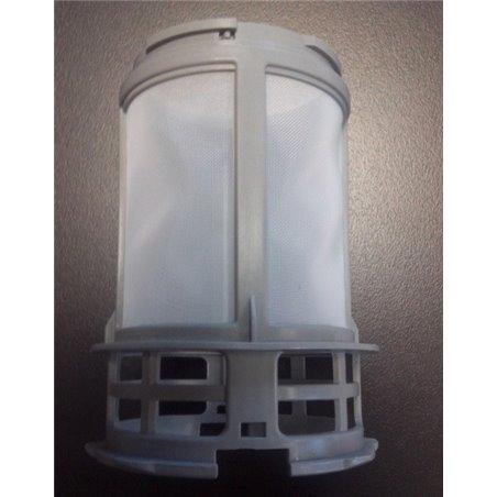 Pompe de cyclage lave vaisselle Smeg 795210632
