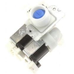 481010584356 Whirlpool Moteur pour lave-linge