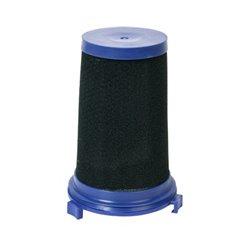 480112101466 Whirlpool Turbine de sèche-linge