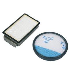 480121101597 Whirlpool Sonde de température pour four