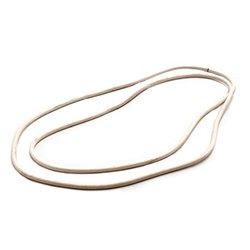 481010425277 Whirlpool Turbine de ventilation pour sèche-linge