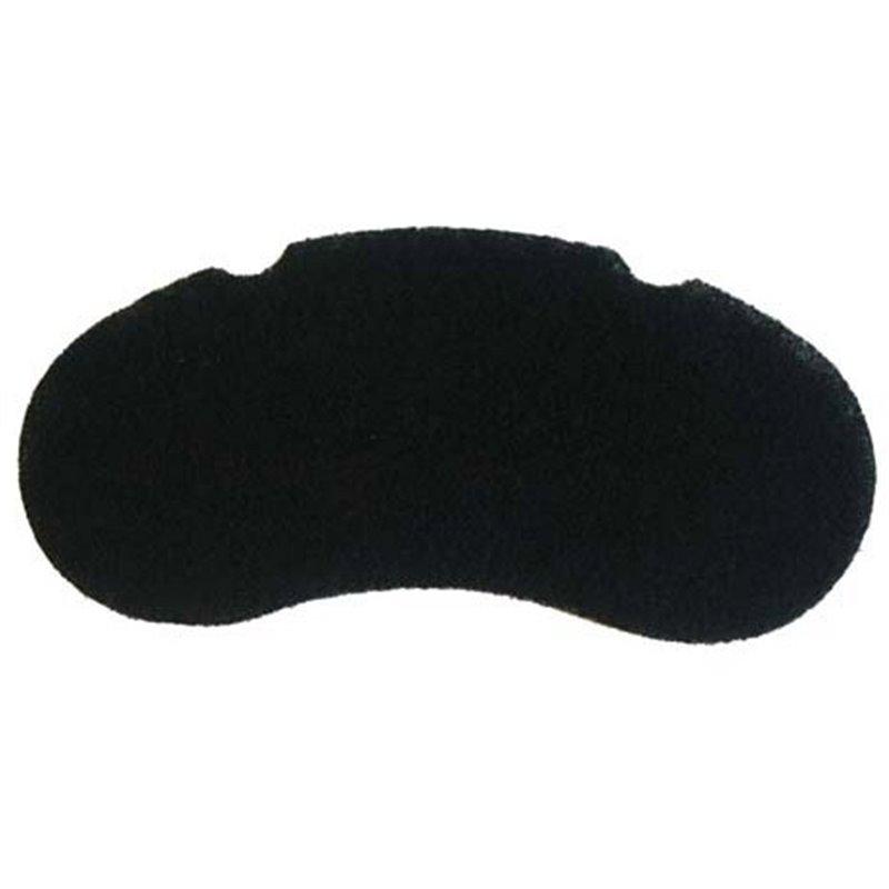 pompe de cyclage pour lave-vaisselle - ariston c00257903