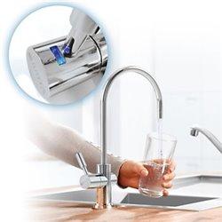 980157- Joint pour autocuiseur inox Seb Delicio - 4,5/6L