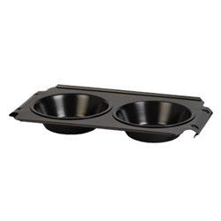 Ventilateur de four Bosch 00651461