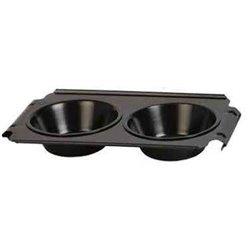 481010443782 Whirlpool Couvercle pour lave-linge