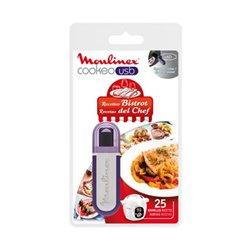 480111100311 Whirlpool Cuve complète pour lave-linge