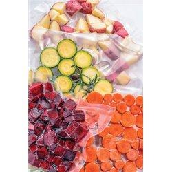 481221778217 Whirlpool Carte de contrôle avec support pour réfrigérateur