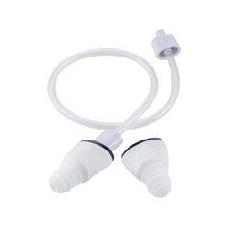 480111104691 Whirlpool Platine de puissance pour lave-linge