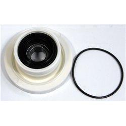 Joint pour autocuiseur émail Seb Sensor 1 - 4,5/6L - 790401