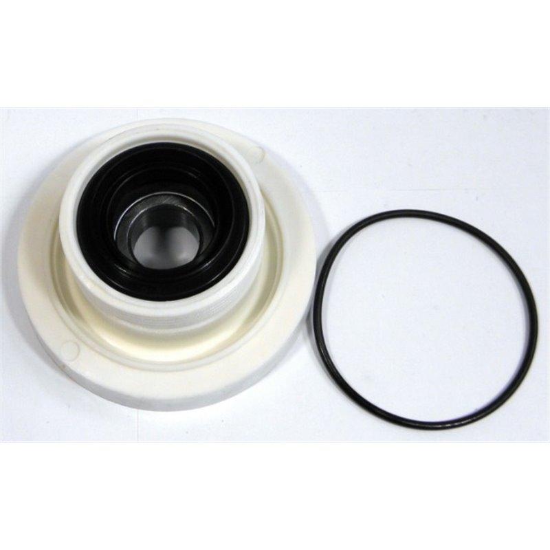 790401 - Joint pour autocuiseur émail Seb Sensor 1 - 4,5/6L