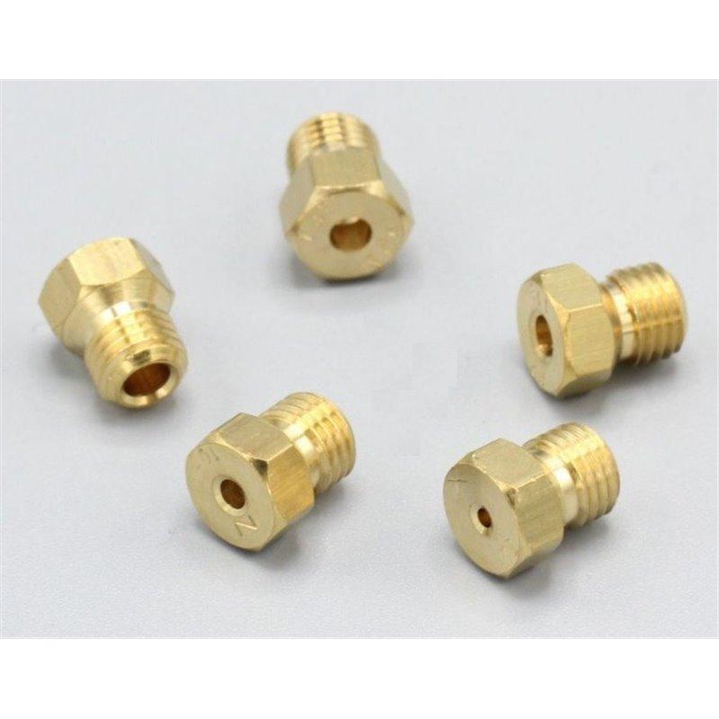 Boite produits pour lave linge whirlpool 481010424468 - Produit pour blanchir le linge ...