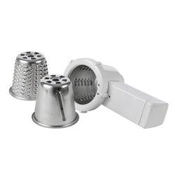 Résistance chauffe eau 300 mm-1000W