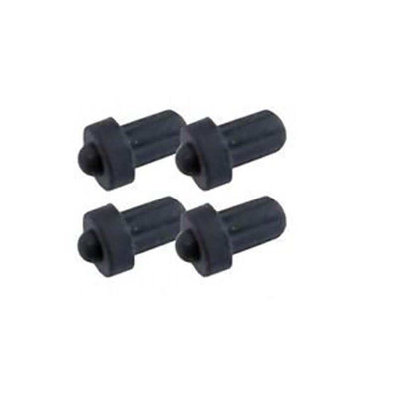 bac a sel pour lave vaisselle bluesky 674000700021. Black Bedroom Furniture Sets. Home Design Ideas