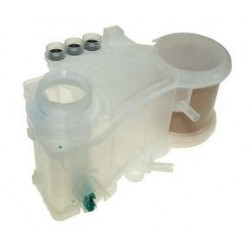 480140102402 Whirlpool Bac à sel pour lave-vaisselle