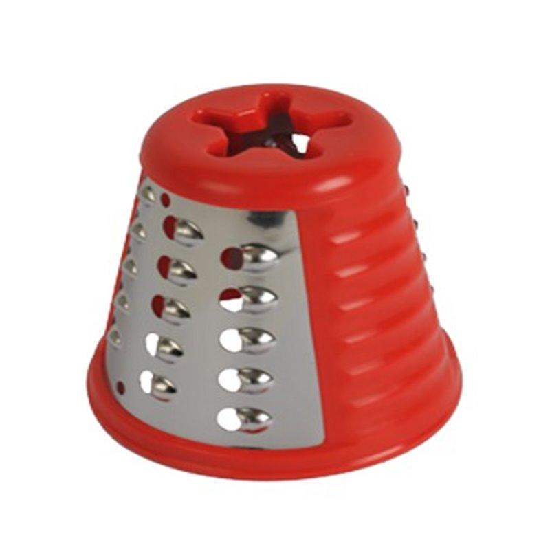 bac sel pour lave vaisselle whirlpool 480140102402. Black Bedroom Furniture Sets. Home Design Ideas