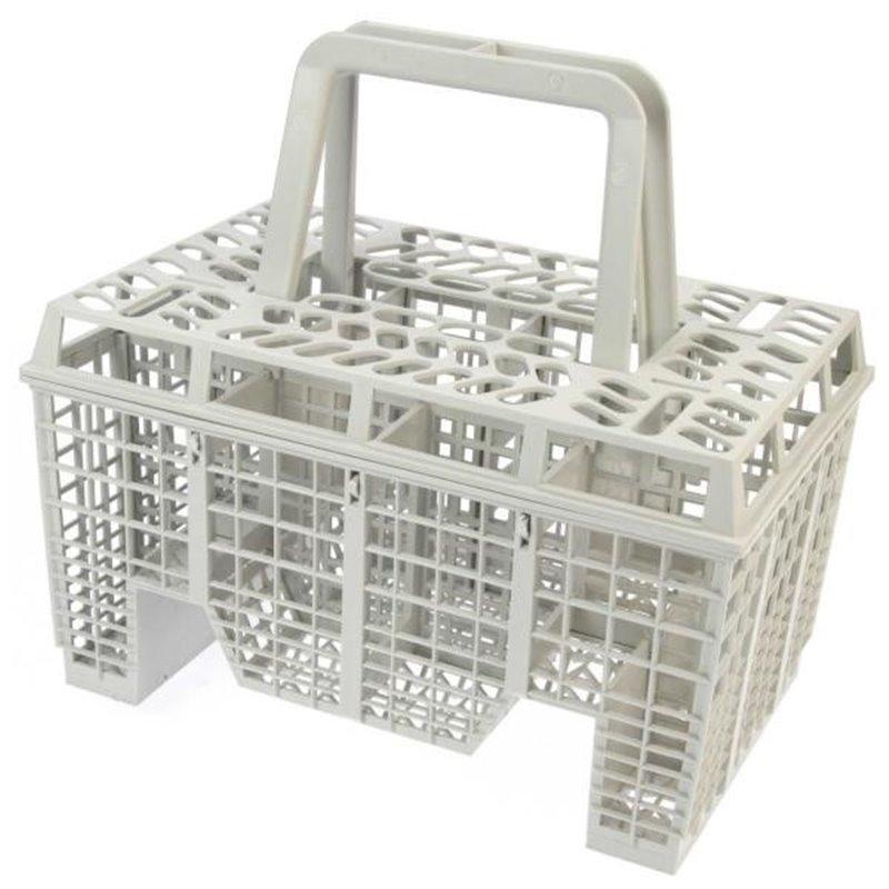 791946 - Joint pour autocuiseur aluminium et Couleur Seb Sensor 1 -8L