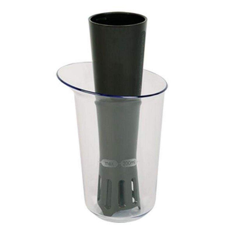 481010672532 Whirlpool Module de commande pour lave-linge