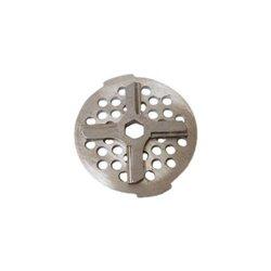 Support pivot / kit d'angles pour porte de réfrigérateur FRIGINOX FX95263998