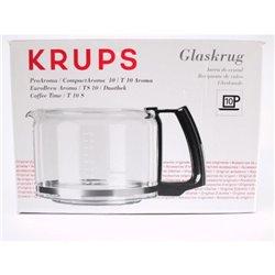 Module induction foyer droit pour plaque Bosch Siemens