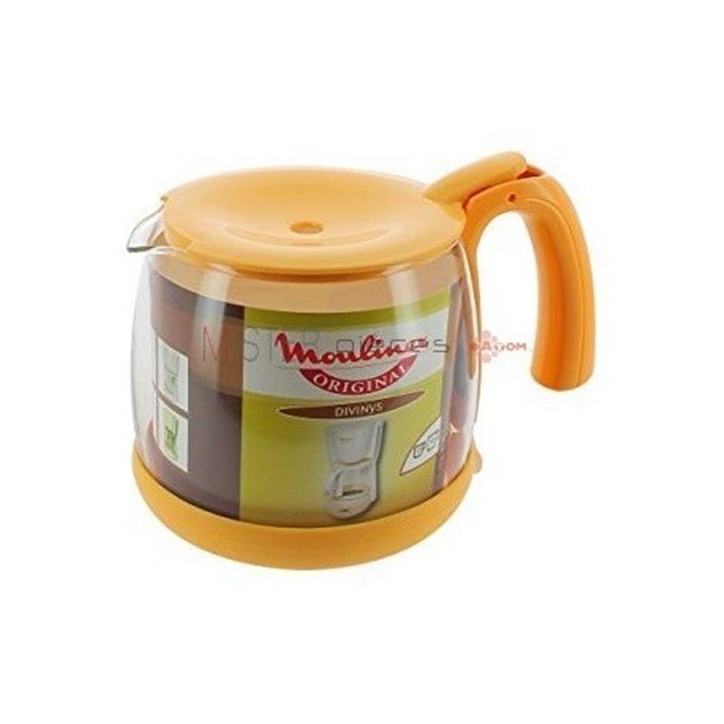 45x9326 de dietrich Moteur de ventilateur 220v