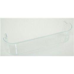 Répartiteur lave vaisselle Bosch Siemens