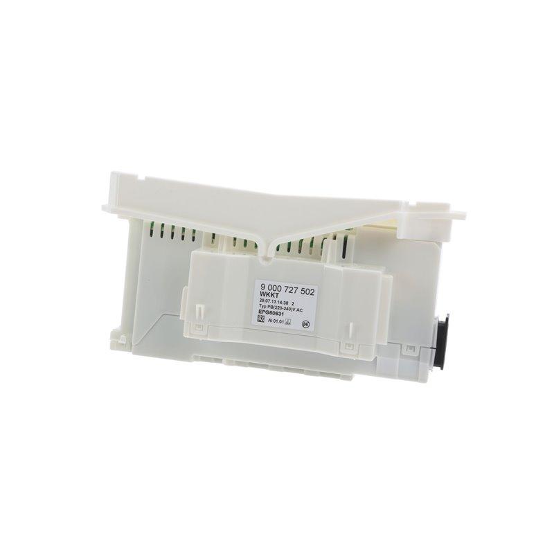C00195370 Indésit Câblage avec thermoprotecteur pour réfrigérateur