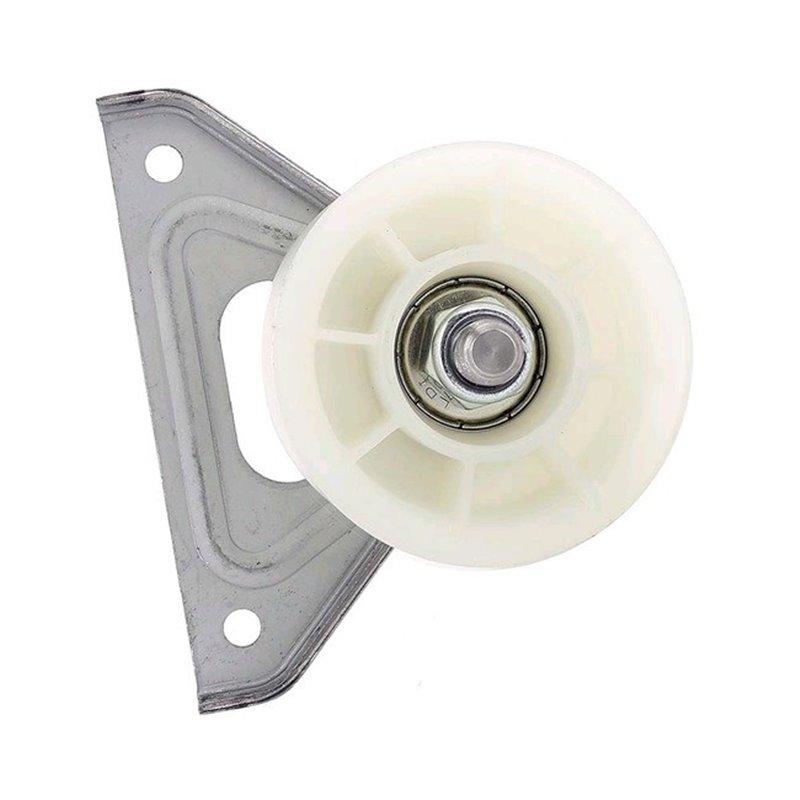 Joint hublot pour lave linge Bosch Siemens
