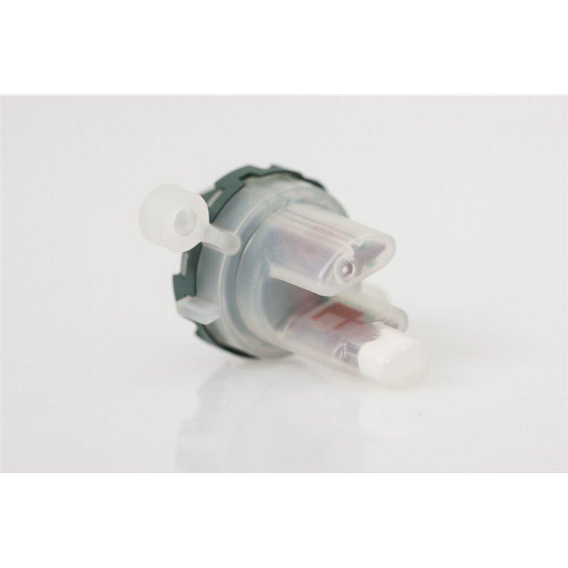Distributeur boîte à produits lave vaisselle Bosch