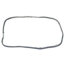 481253029419 Whirlpool Tuyau de vidange pour lave-vaisselle